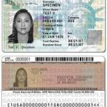 קבלת אזרחות אמריקאית